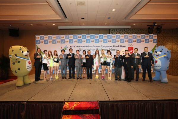 incheon-roadshow-2014-12