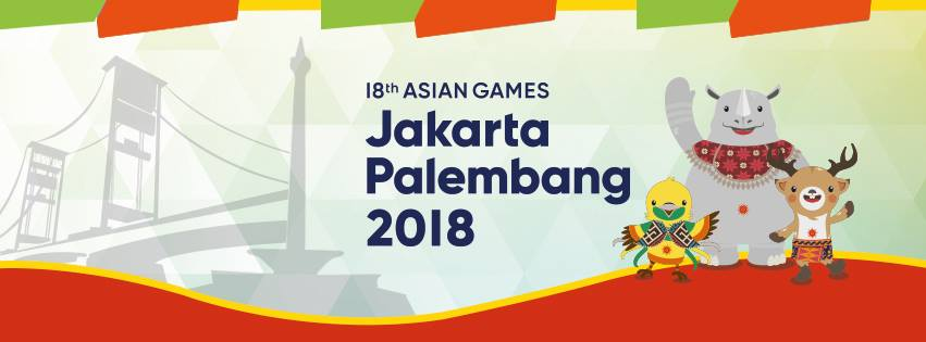 15400368 212045172582070 6904531378848131030 n - Asian Games 2018 Held In