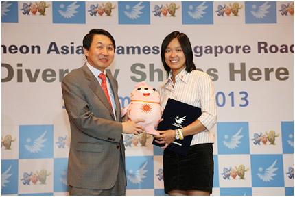 2014-Incheon-Games3