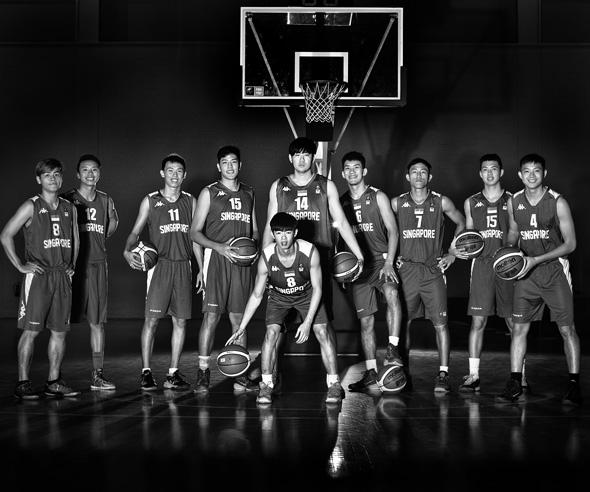Basketball-Team-M