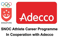 IOC-Career-Program