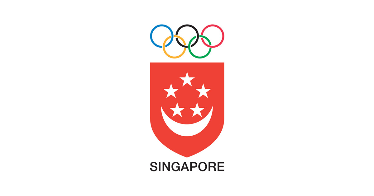 Singapore National Olympic Council Snoc