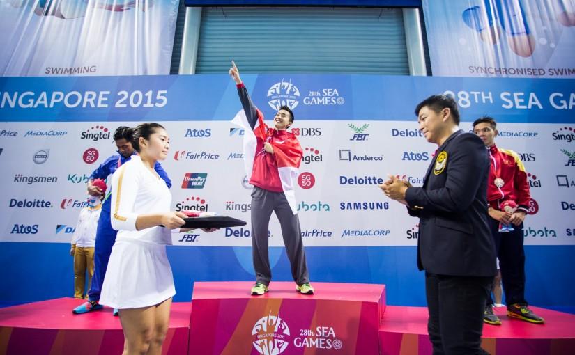 Swim Finals_2015-06-06_Photo by Adrian Seetho_026