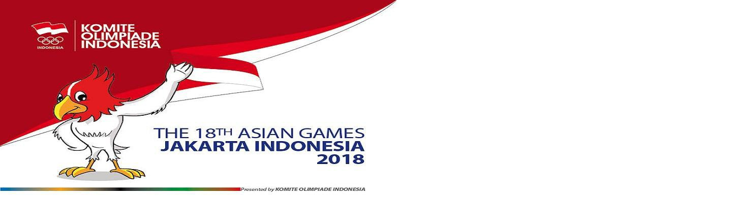 asian-games1