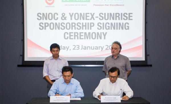 snoc-yonex-signing-1