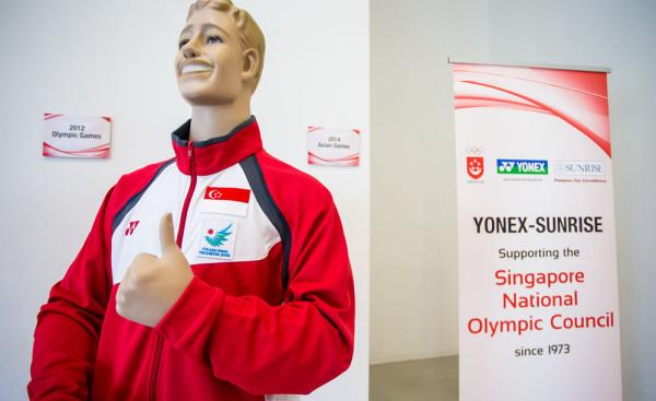 snoc-yonex-signing-11