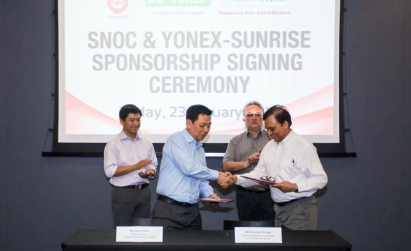 snoc-yonex-signing-2