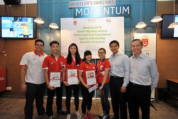 sports-scholarships-NTUC-590px