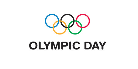 Logo_Olympic-Day