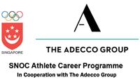 IOC-Career-Program