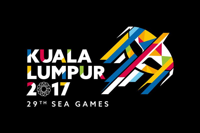 Th South Asian Games Logo Design